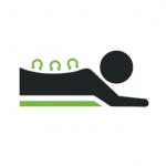 tcm meridian massage
