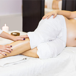 prenatal massage singapore water retention theresa beauty partum