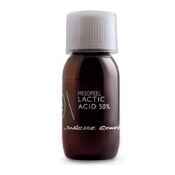 acne chemical peel singapore