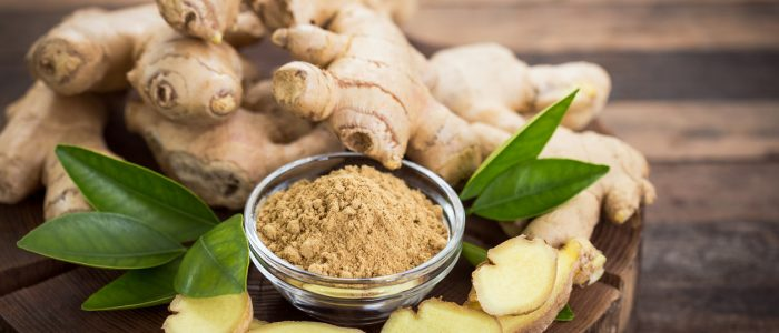 ginger detox tumergenic treatment singapore